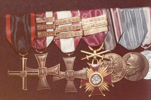 Click image for larger version.  Name:General Anders Medal close up 1b.jpg Views:176 Size:99.2 KB ID:700379