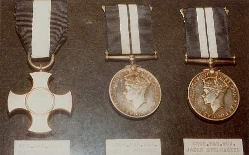 Click image for larger version.  Name:naval awards.jpg Views:83 Size:72.5 KB ID:700822