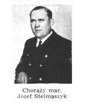 Name:  Chor Mar Woj Jozef Stelmaszyk DSM.jpg Views: 375 Size:  27.9 KB