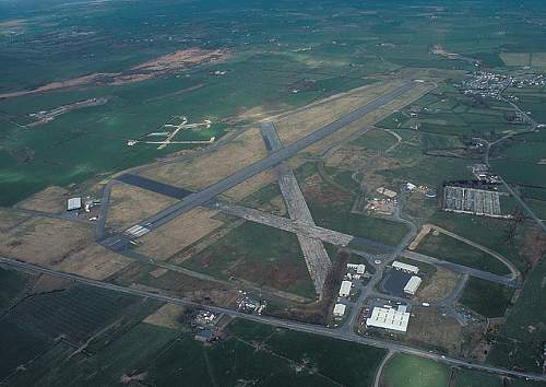 Click image for larger version.  Name:Mona Airfield Anglesey.jpg Views:61 Size:36.2 KB ID:700849