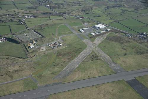 Click image for larger version.  Name:Mona Airfield.jpg Views:87 Size:64.7 KB ID:700850