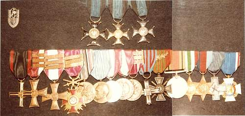 Click image for larger version.  Name:General Anders Medals 1a.jpg Views:81 Size:154.1 KB ID:701164