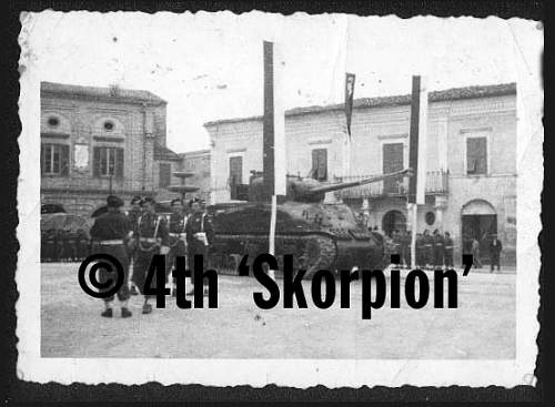 Click image for larger version.  Name:4th_Skorpion1.jpg Views:149 Size:91.6 KB ID:70446