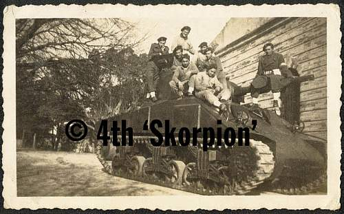 Click image for larger version.  Name:4th_Skorpion3.jpg Views:100 Size:98.5 KB ID:70447