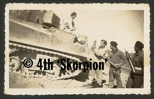 Click image for larger version.  Name:4th_Skorpion7.jpg Views:162 Size:180.2 KB ID:70448