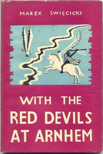 Click image for larger version.  Name:Red-Devils.jpg Views:96 Size:75.2 KB ID:70969