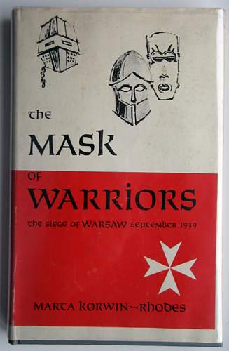 Click image for larger version.  Name:mask.jpg Views:173 Size:180.7 KB ID:70980
