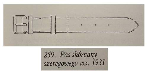 Inheritance of a Polish veteran