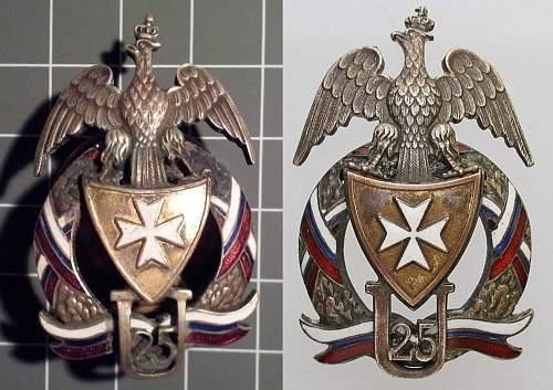25th Wielkopolski Ulan Regiment