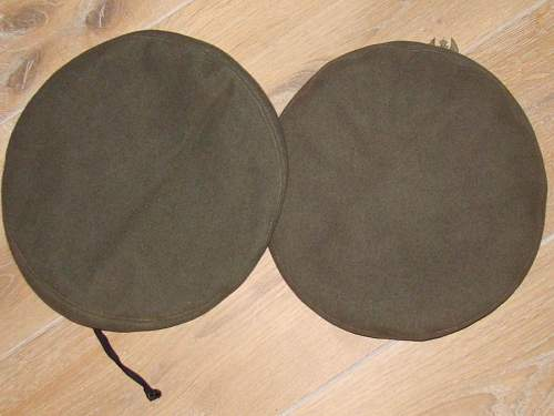 Click image for larger version.  Name:beret4.jpg Views:145 Size:72.6 KB ID:74120