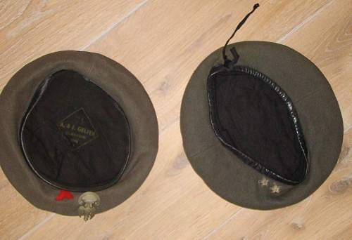 Click image for larger version.  Name:beret5.jpg Views:430 Size:230.6 KB ID:74121