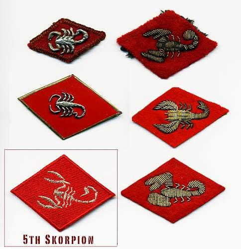 Click image for larger version.  Name:Skorpion-beret-badge005.jpg Views:367 Size:61.2 KB ID:74183