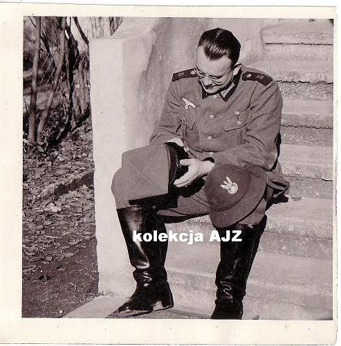 Click image for larger version.  Name:September 1939 souvenirs.jpg Views:354 Size:223.5 KB ID:74428