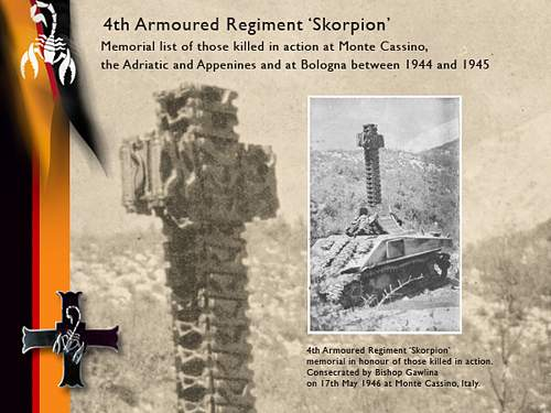 Click image for larger version.  Name:Skorpion_Cassino-Monument-comp.jpg Views:184 Size:103.5 KB ID:74533