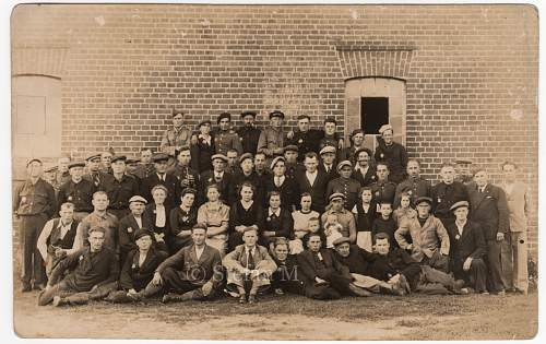Click image for larger version.  Name:PoWs-Workers018.jpg Views:50 Size:115.2 KB ID:754124