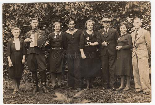 Click image for larger version.  Name:PoWs-Workers016.jpg Views:91 Size:116.8 KB ID:754126