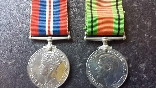 Click image for larger version.  Name:Italy UK Polish medal.jpg Views:67 Size:344.5 KB ID:757422