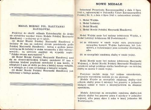 Click image for larger version.  Name:nowe medale 1.jpg Views:282 Size:141.7 KB ID:76983