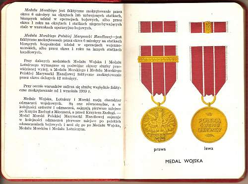 Click image for larger version.  Name:nowe medale 2.jpg Views:913 Size:129.5 KB ID:76984
