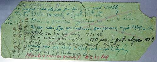 Click image for larger version.  Name:Tehran 1942 civil camp.jpg Views:475 Size:188.1 KB ID:77027
