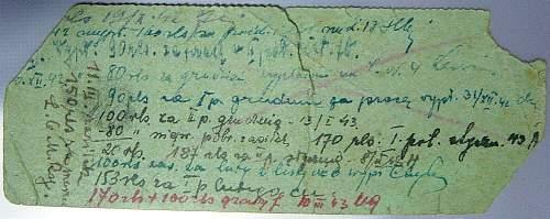 Click image for larger version.  Name:Tehran 1942 civil camp.jpg Views:551 Size:188.1 KB ID:77027