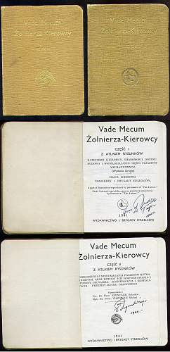 Click image for larger version.  Name:szkocja vedemecum.jpg Views:107 Size:240.1 KB ID:783950
