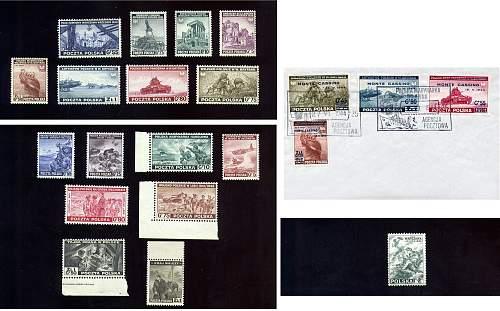 Click image for larger version.  Name:szkocja znaczki pl gb.jpg Views:113 Size:228.1 KB ID:783951