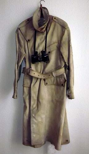 Click image for larger version.  Name:front 2 MOTORCYCLE DISPATCH RIDERS COAT 1943.jpg Views:78 Size:218.0 KB ID:783974