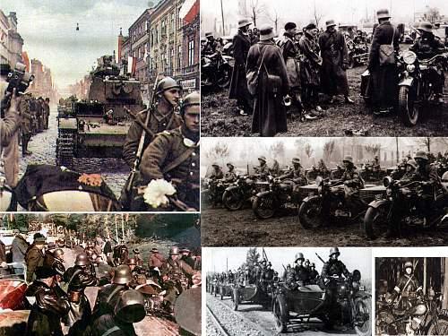Click image for larger version.  Name:polska 1938.jpg Views:619 Size:241.8 KB ID:783990