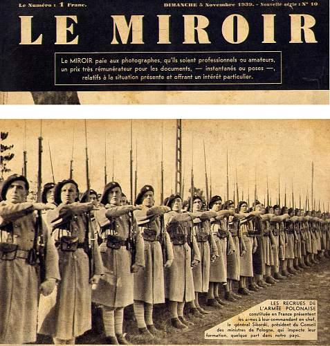 Click image for larger version.  Name:francja armia pl w fr.jpg Views:244 Size:226.1 KB ID:783994