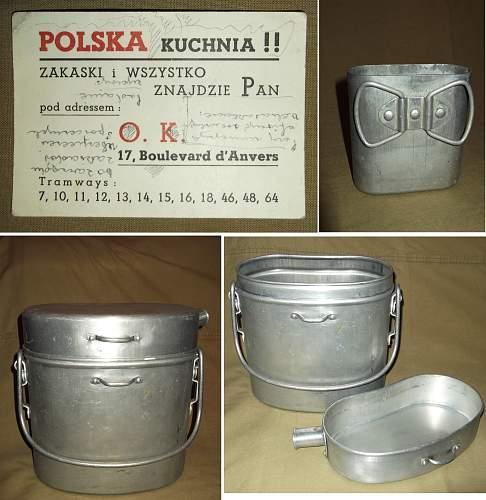Click image for larger version.  Name:francja kuchnia pl.jpg Views:352 Size:213.2 KB ID:784007