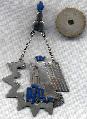 Click image for larger version.  Name:7Płk.Pancerny - av.jpg Views:41 Size:63.3 KB ID:784270