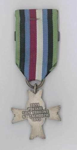 Click image for larger version.  Name:Medal - Back.jpg Views:92 Size:18.5 KB ID:79574
