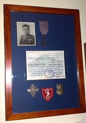 Click image for larger version.  Name:Jan Smerlinski Carpathian Lancers.jpg Views:83 Size:77.1 KB ID:796646