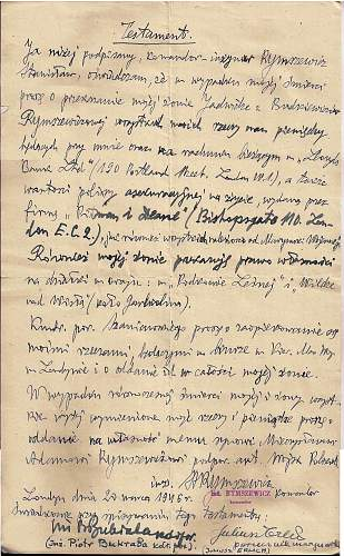 Click image for larger version.  Name:1946 document - London.jpg Views:105 Size:243.5 KB ID:801298