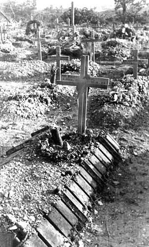 Click image for larger version.  Name:Original grave of Por Ludomir Bialecki.jpg Views:235 Size:106.9 KB ID:801311