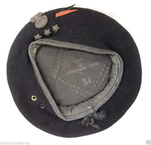 Click image for larger version.  Name:# beret 1.jpg Views:95 Size:69.9 KB ID:811069