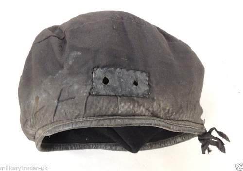 Click image for larger version.  Name:# beret 4.jpg Views:35 Size:45.4 KB ID:811072