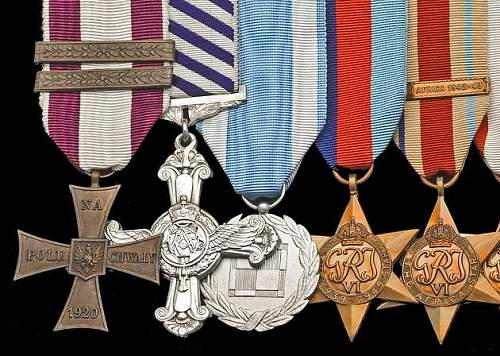 Click image for larger version.  Name:Andruszko Medals.jpg Views:79 Size:155.6 KB ID:816968
