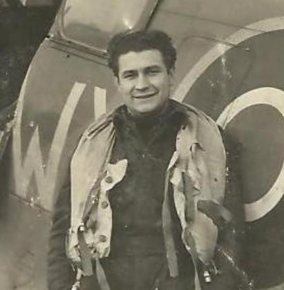 Name:  pil Franciszek Detka 302 Squadron DFC.jpg Views: 956 Size:  33.2 KB