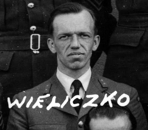 Click image for larger version.  Name:Por naw Kazimierz Zygmunt Wieliczko GM.jpg Views:76 Size:67.6 KB ID:817002