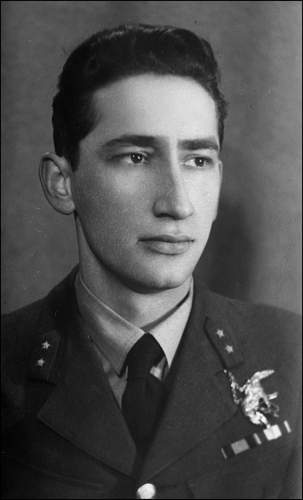 Click image for larger version.  Name:Witold Kazimierz Winkler DFC.jpg Views:116 Size:70.1 KB ID:817314
