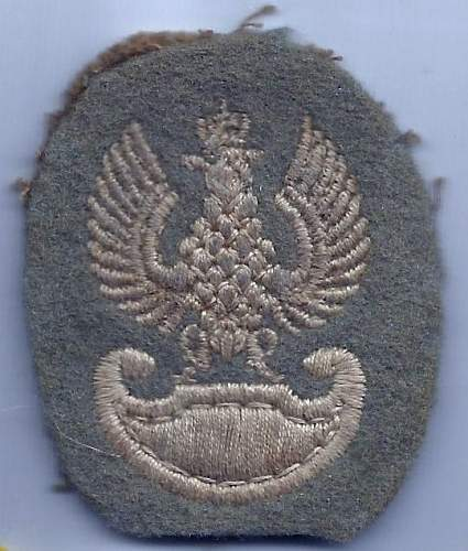 Click image for larger version.  Name:Cap badge 1.jpg Views:39 Size:75.0 KB ID:817819