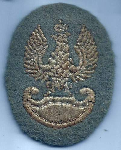 Click image for larger version.  Name:Cap badge 2.jpg Views:56 Size:75.3 KB ID:817820