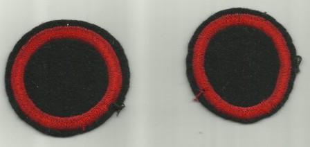 Name:  Formation badge.jpg Views: 205 Size:  16.7 KB