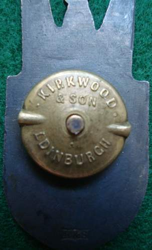 Click image for larger version.  Name:Spinner Kirkwood and Son 1.jpg Views:46 Size:215.0 KB ID:81804