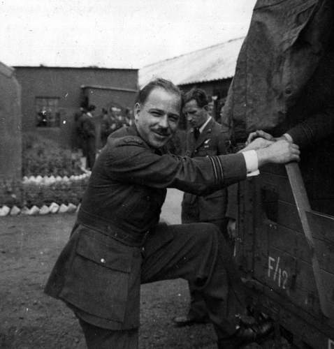 Click image for larger version.  Name:Stanislaw Blok DFC.jpg Views:54 Size:78.9 KB ID:818238