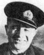 Name:  Commander Por Ludwik Lichodziejewski VM KW MM DSO.jpg Views: 634 Size:  12.5 KB