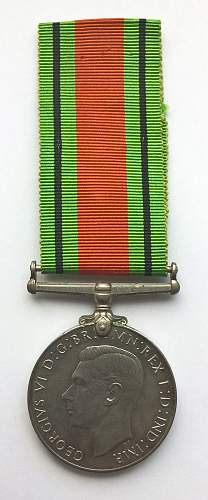 Click image for larger version.  Name:MonteCassino_DefenceMedal_1.jpg Views:51 Size:133.4 KB ID:825192