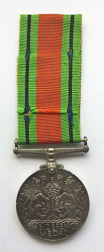 Click image for larger version.  Name:MonteCassino_DefenceMedal_2.jpg Views:115 Size:135.5 KB ID:825193